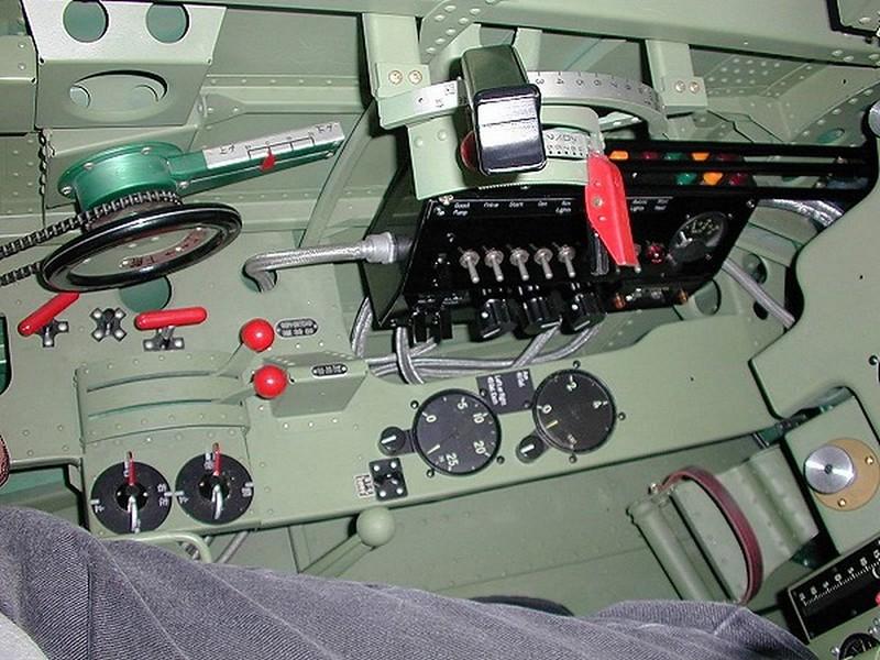 A6M Zero 5