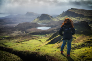 This is Scotland | by der_peste (on/off)