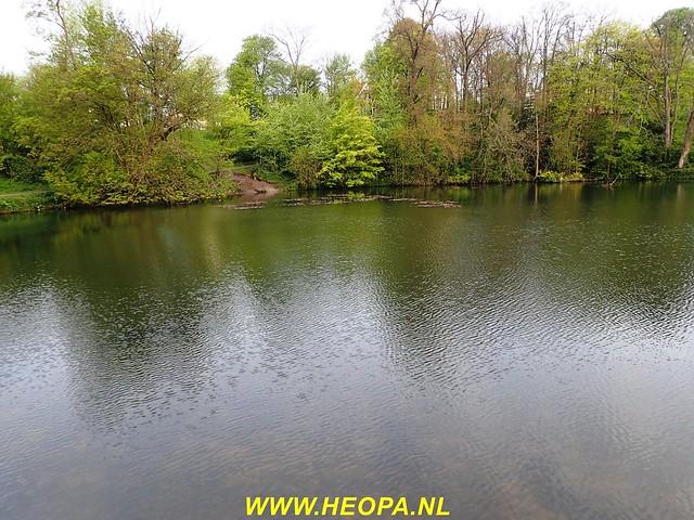 2017-04-22          De Zeemansloop       41 Km  (20)