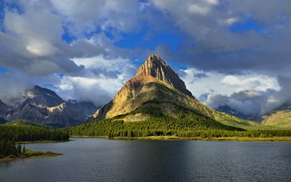 Grinnell Point (Day 2) | by thor_mark 