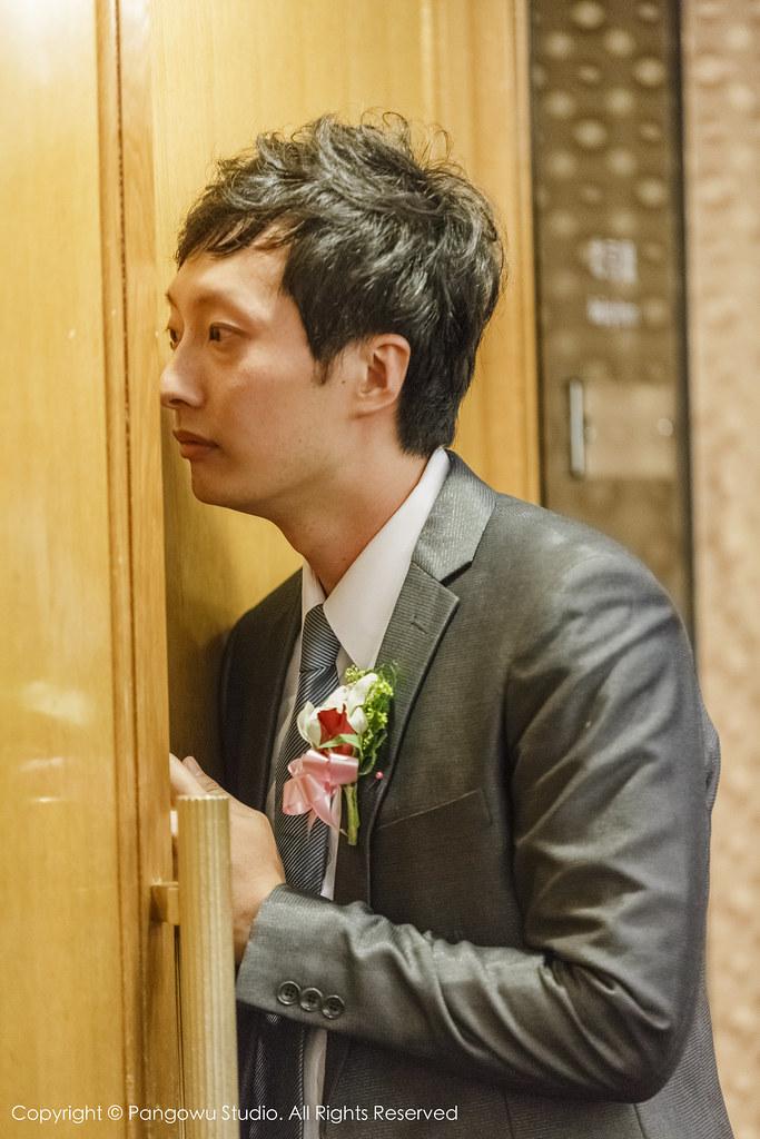 胖哥自助婚紗-婚禮紀錄-新娘秘書-40