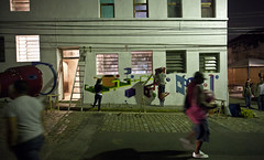 Cidades Contínuas 15, 16 e 17-06-2012 Foto Rodrigo Antonio