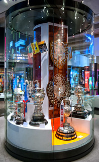 National Football Museum Manchester_5689