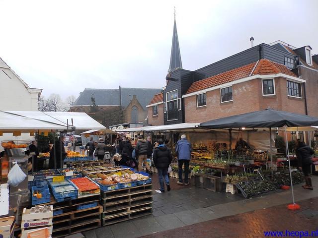 11-01-2014 Rijswijk   RS80    25 Km  (41)