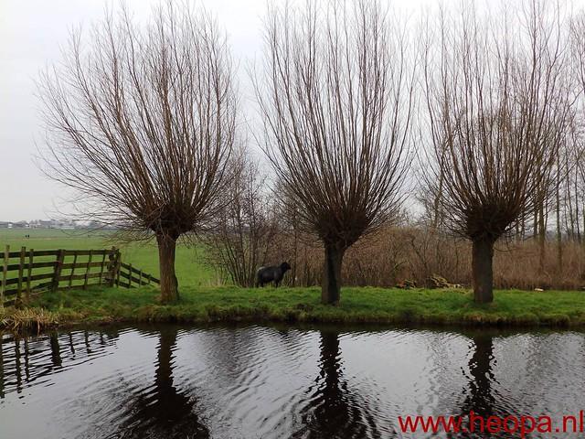 25-01-2014 Boskoop 26 Km  (53)