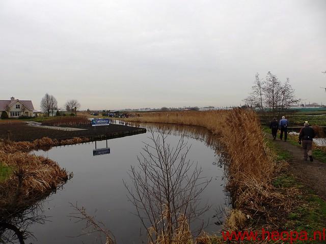 25-01-2014 Boskoop 26 Km  (21)