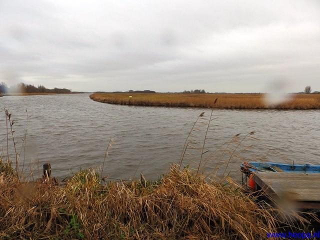 21-12-2013 Den Hoorn 25 km  (38)