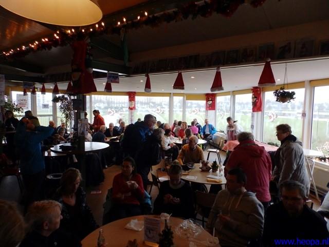 21-12-2013 Den Hoorn 25 km  (69)