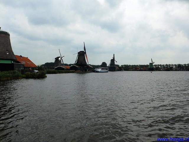 17-08-2013  27.8 Km  Omgeving  Zaandijk (76)
