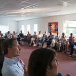 Innovatiesafari Master Leren&Innoveren KPZ