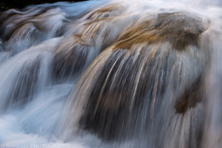 Flow | by IntrepidXJ