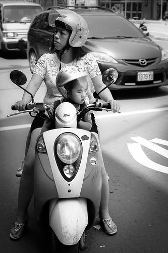 look ahead | by amira_a