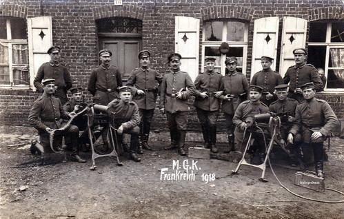 Jäger-Regiment zu Pferde Nr.8