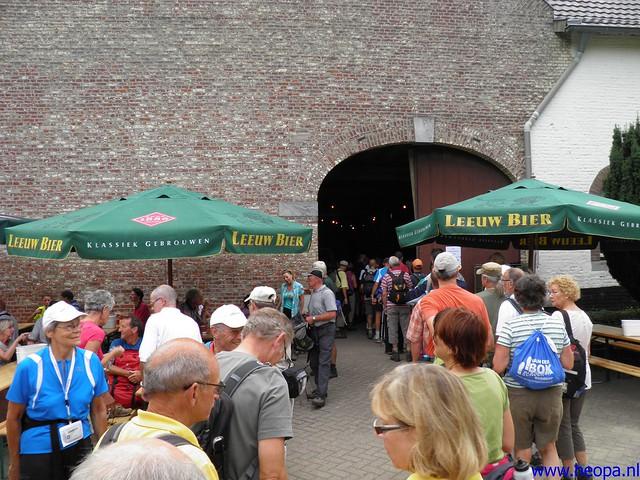 2012-08-09 1e dag  Berg & Terblijt (40)