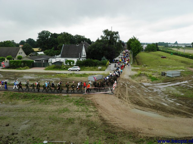 17-07-2012 1e dag Nijmegen (29)