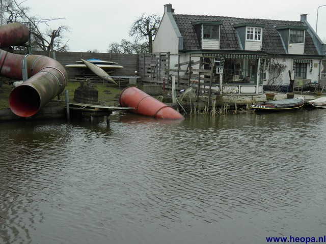 18-02-2012 Woerden (25)