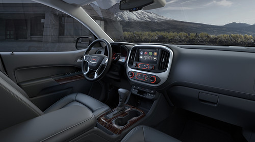 2015-GMC-Canyon-Interior-Profile-Detail-from-Rear Seat-014 (1) | by rshadd