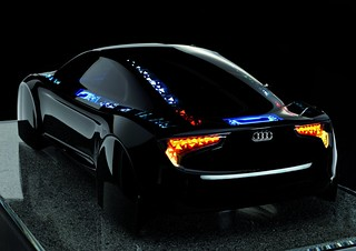 audi_future_technology_1-1024x724