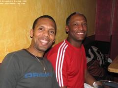 sam, 2007-03-24 19:12 - IMG_0471-monsieur et Evans
