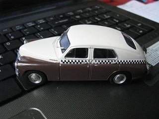 1953 Eldorado   Flickr - Photo Sharing!