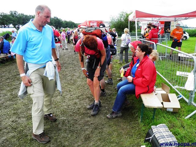 18-07-2012 2e dag Nijmegen  (48)