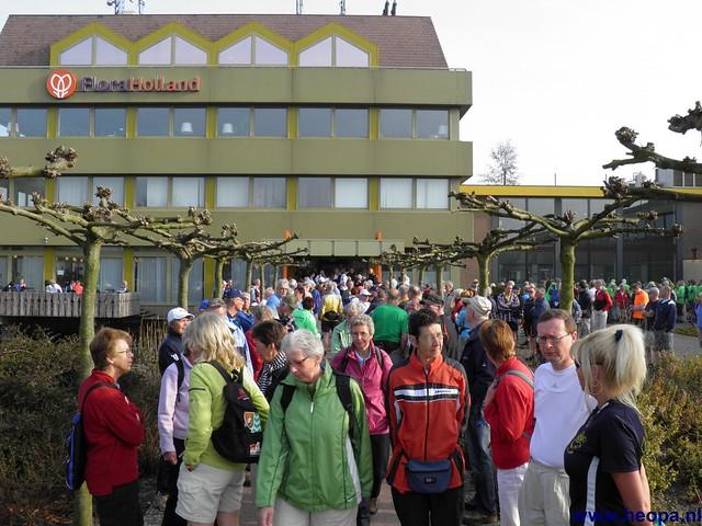 24-03-2012 rs'80 Bleiswijk 25 Km  (6)