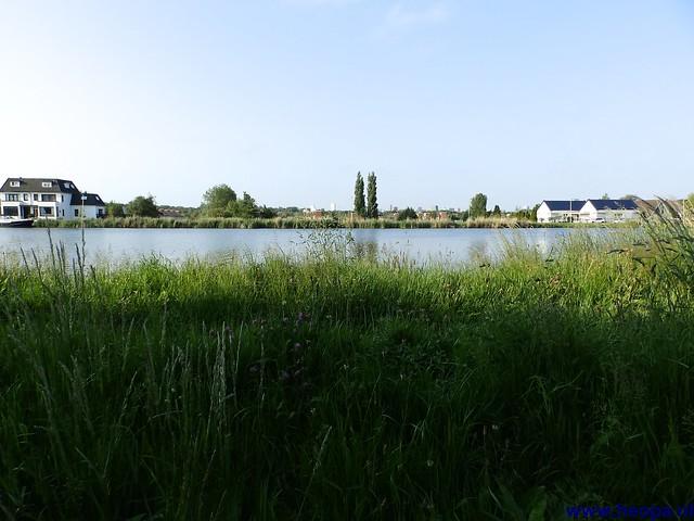 08-06-2013  Rotterdam  35.78 Km (10)