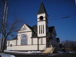 calvary_baptist_church_north_sydney