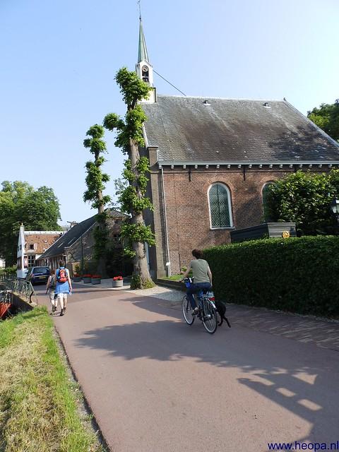 06-07-2013 Utrecht 37.5 Km (25)