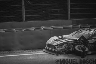 Blancpain Endurance Series. Round 4 24 Hours of Spa 26-27 July 2014   by Miguel Bosch / GT REPORT