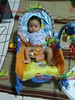 https://live.staticflickr.com/2931/14778721374_b0566fec07.jpg