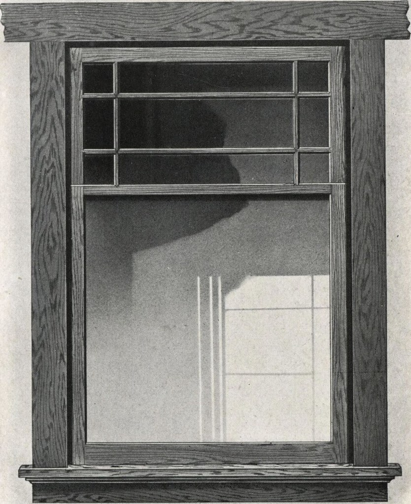 IMAGE FROM PAGE 310 OF BUILDING WITH ASSURANCE 1921 FLICKR