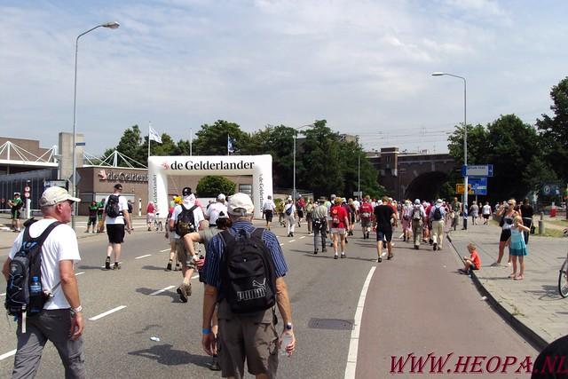 21-07-2010       2e Dag  (66)