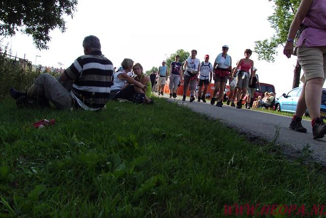 21-07-2010       2e Dag  (34)