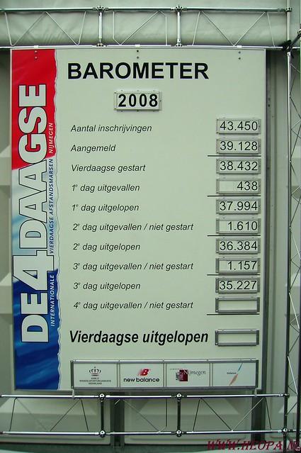 2008-07-18  4e wandeldag  (111)