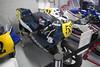 53 Fior Honda RS 500 R