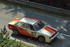 922 Audi 80 GTE