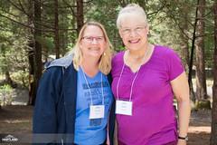 Spring Quilt Retreat 2017-36