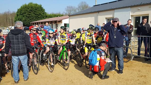_copie-9_2017_03_25_Ecole de vélo_Montfort_Brette Sportif (