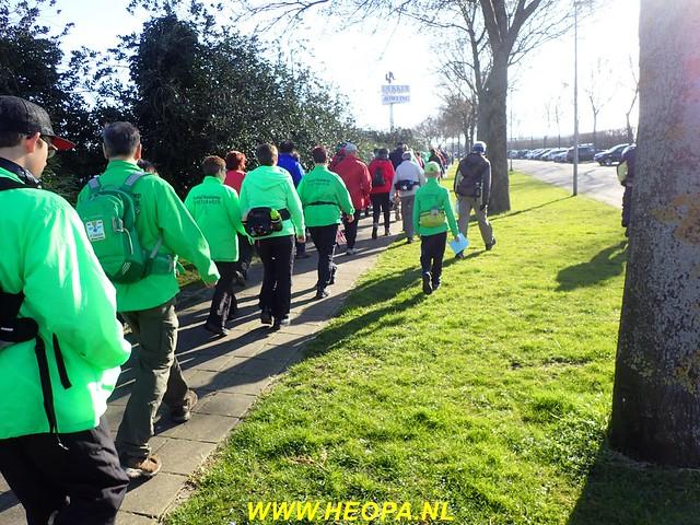 2017-03-25   Zoetermeer-tocht 25 Km (9)
