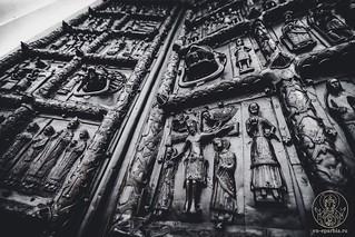 Софийский собор 100