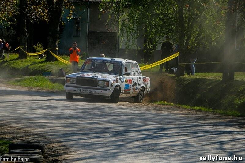 RallyFans.hu-04221