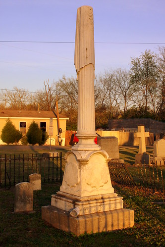 williamtrousdale governor gallatincitycemetery gallatin tn tennessee sumnercounty cemetery burialsite bmok bmok2 tennesseegovernorburialsite