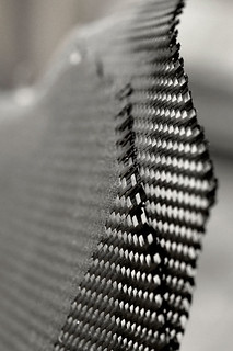 Peugeot-Design-Lab-ONYX-Sofa-Making-Of-013