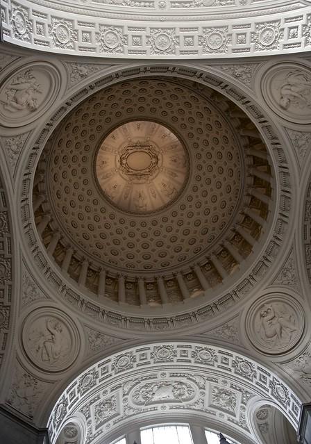 San Francisco City Hall  3
