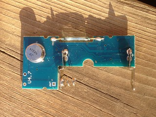 AD-87 433mhz Wireless Door and Window sensor. | by John Baxendale | Siftah