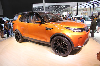 Land-Rover-2014-Discovery-Concept-@-Beijing-07