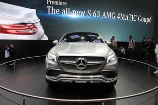 Mercedes-Benz-CUV-Concept-@-Beijing-2014-05