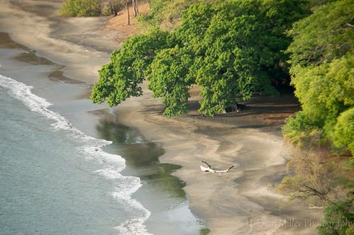 beach coast costarica sony centralamerica guanacaste nex hevanmiller nex6
