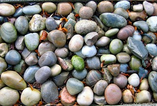 Stones | by Armdour
